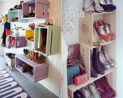 wohnideen selbermachen flur awesome wohnideen selbermachen flur images home design ideas