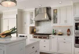 houzz kitchens backsplashes kitchen captivating houzz kitchen backsplashes houzz kitchen