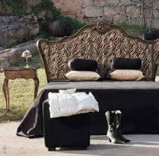 leopard print bedding king size foter
