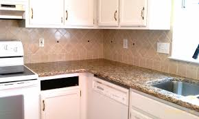 santa cecilia granite cecilia granite backsplash with