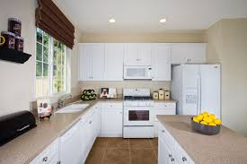 Kitchen Cabinet Design For Apartment by Phoenix Az Apartments Multi Unit Remodeling Contractor Kitchen