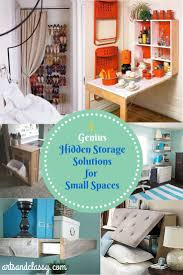 377 best small space inspiration images on pinterest home live