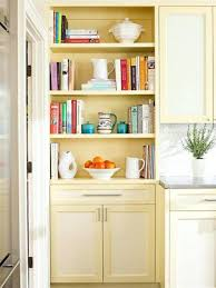 Bookshelves On The Wall Bookcase Retro Floating Shelves Bookcase Floating Shelf Bookcase