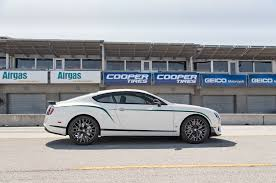 big bentley car 2015 bentley continental gt3 r review first test motor trend