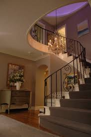 What Is An Interior Designer by Is An Interior Designer A Good Job Interior Design Company Finds