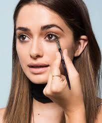 how to use illuminator makeup makeup vidalondon