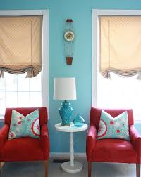 Home Decor Teal 104 Best Decorating And Teal Images On Pinterest Home Decor