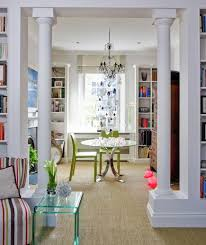 Ideas For Decorating Small Spaces Set