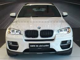 bmw car price in india 2013 bmw x6 india review 2013 bmw x6 prices announced drivespark