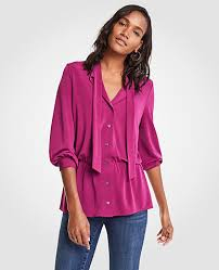 blouses sale tops for on sale