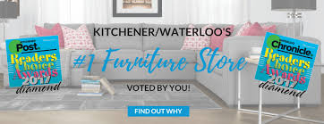 furniture stores in kitchener waterloo area furniture living room bedroom dining room bookcases benches