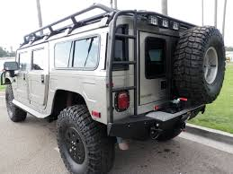 hummer h1 2017 price top speed specifications interior sound engine