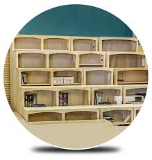 Unfinished Furniture Bookshelves by Bookcases Louise U0027s Real Wood Furniture