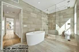bathroom tile photos ideas cool bathroom tile ideas images design inspiration bathroom tile