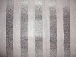 white glitter wallpaper ebay high resolution wood wallpaper full size siwallpaperhd hd