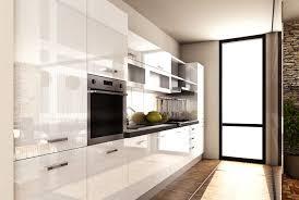 laminat für küche arbeitsplatten material vergleich unterschiede vor und