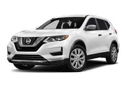 new 2018 nissan rogue for sale in merced ca 6978