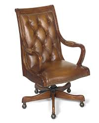 Home Office Desk Chair Luxury Home Office Furniture In Luxury - Luxury office furniture