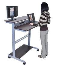Computer Stands For Desks Unique Computer Stand For Desktop Of Desk Fancy Mobile Luxor Up 7