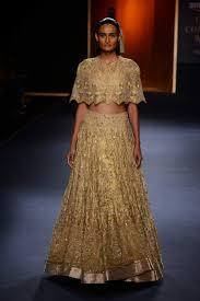 cape designs cape sleeve blouse design read more http fashionpro me 16
