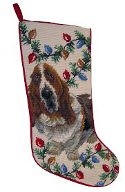christmas hooked and needlepoint stockings for everyone u2013 for the