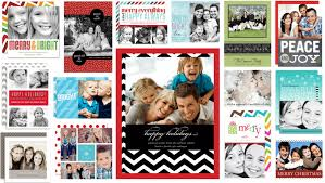 photo greeting cards photo collage greeting cards christmas card collages christmas