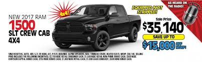 Dodge Ram 750 - autoland chrysler jeep dodge ram springfield u0026 union nj