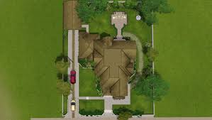 Halliwell Manor Floor Plans by Mod The Sims Halliwell Manor Charmed No Cc Store