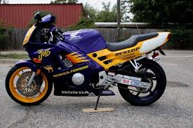 cbr 600 for sale near me smokin joe s archives rare sportbikes for sale