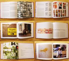 photography book layout ideas graphics branding project 9 11 memorial book layout ideas