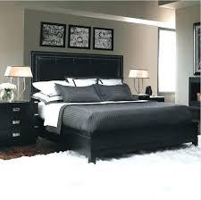 black furniture bedroom set black bedroom sets for girls ianwalksamerica com