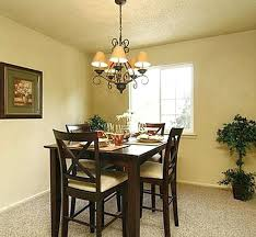 hanging light fixtures for dining rooms sophisticated hanging lights for dining room pendant light for