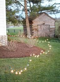 backyard wedding ideas for fall diy food cheap