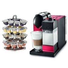 delonghi espresso machine amazon black friday deal 17 best images about registry wishes on pinterest package deal