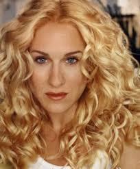 Light Golden Blonde Hair Color Light Golden Blonde Hair Color 1000 Images About Hair Color On