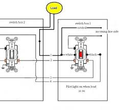 lights for outdoor wiring diagram wiring diagram for solar lights