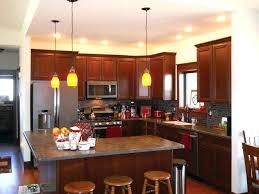 open kitchen floor plans with islands open kitchen floor plans with island baby nursery open kitchen floor