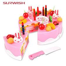 Plastic Toy Kitchen Set Online Get Cheap Toy Kitchen Sets Aliexpress Com Alibaba Group