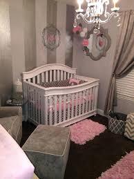 baby nursery themes uk unique design bedroom must ideas