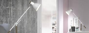 Wohnzimmerlampe Kupfer Leuchten Aus Tradition Honsel Leuchten