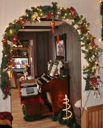 lovely decoration archway 7 entryway décor ideas inside