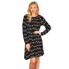 online get cheap christmas party wear dress aliexpress com