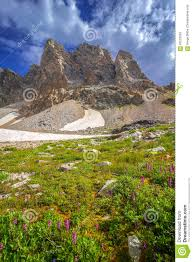 awe inspiring grand teton landscape stock photo image 62522669