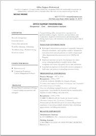 theatrical resume template actor resume template microsoft word cover letter acting resume
