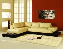 living rooms japanese small living room design plus conventional japanese small living room design plus conventional wall murals for living room design ideas japanese girls wall painting white chandeliers old japanese