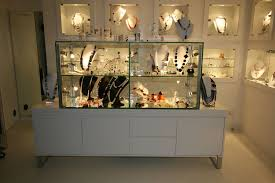 vitrine de cuisine beautiful photo de meuble de cuisine 4 amp bat 187 vitrine