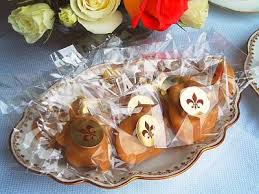 wedding favors ideas new wedding 106 best new orleans weddings images on new orleans
