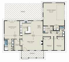 how to find floor plans for a house uncategorized floor plan of my house with imposing find floor