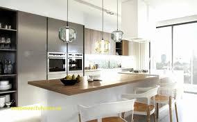 luminaire pour ilot de cuisine résultat supérieur suspension design pour cuisine beau luminaire