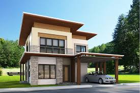 house model images vivaldi house model the prominence house lot in quezon city